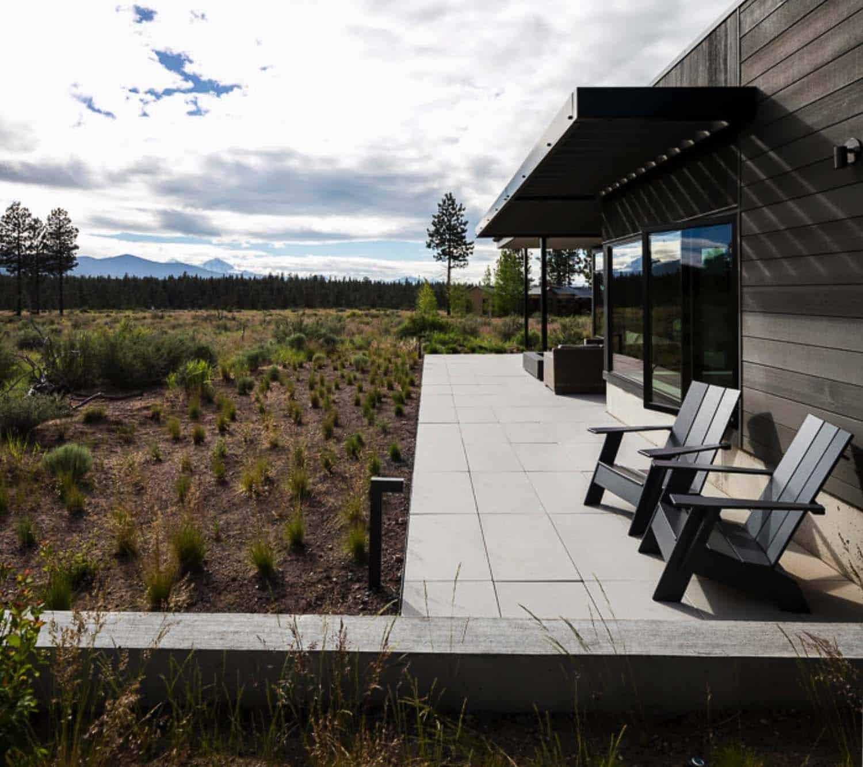 haut-desert-moderne-patio