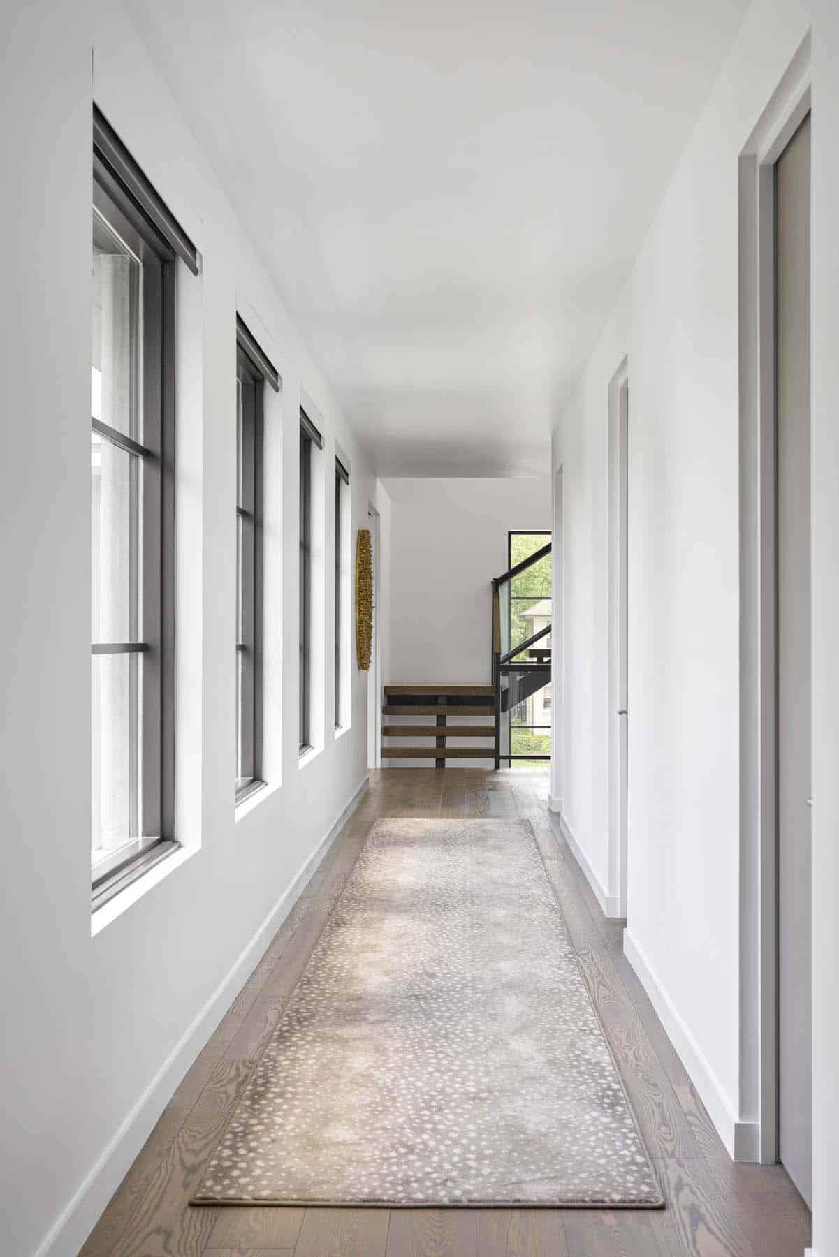 salle-moderne