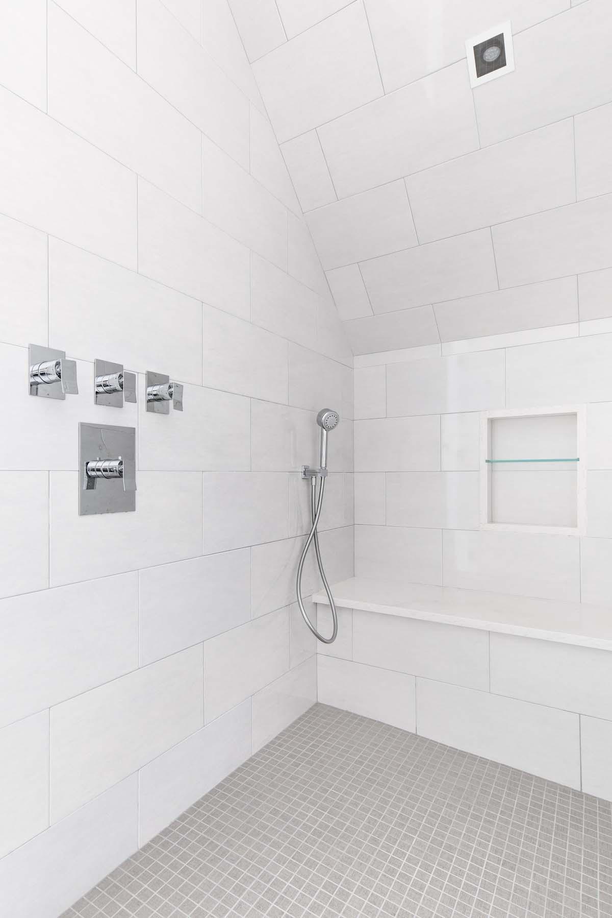 salle-de-douche-contemporaine