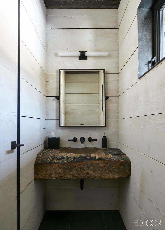 salle-de-bain-en-poudre-montagne-moderne