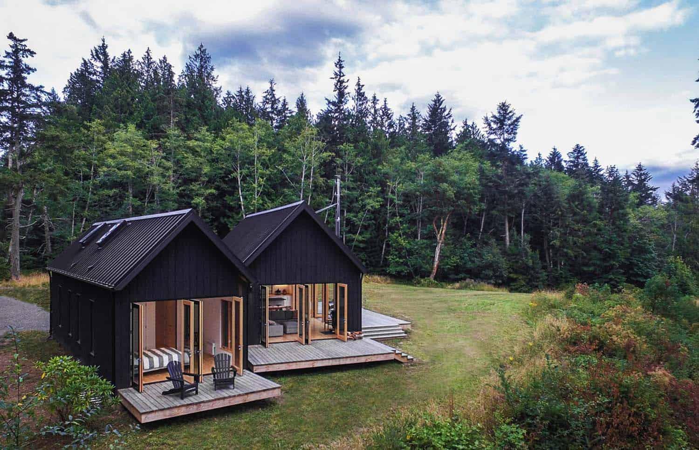 waterfront-modern-cabine-exterieur