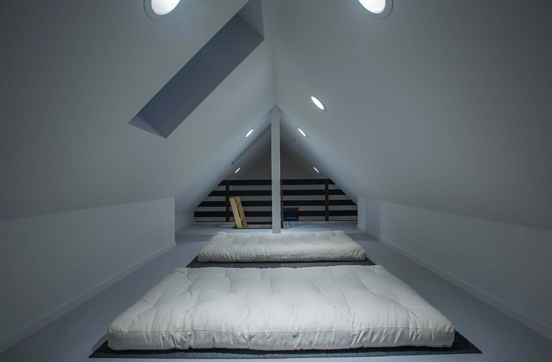 loft-pour-enfants-modernes