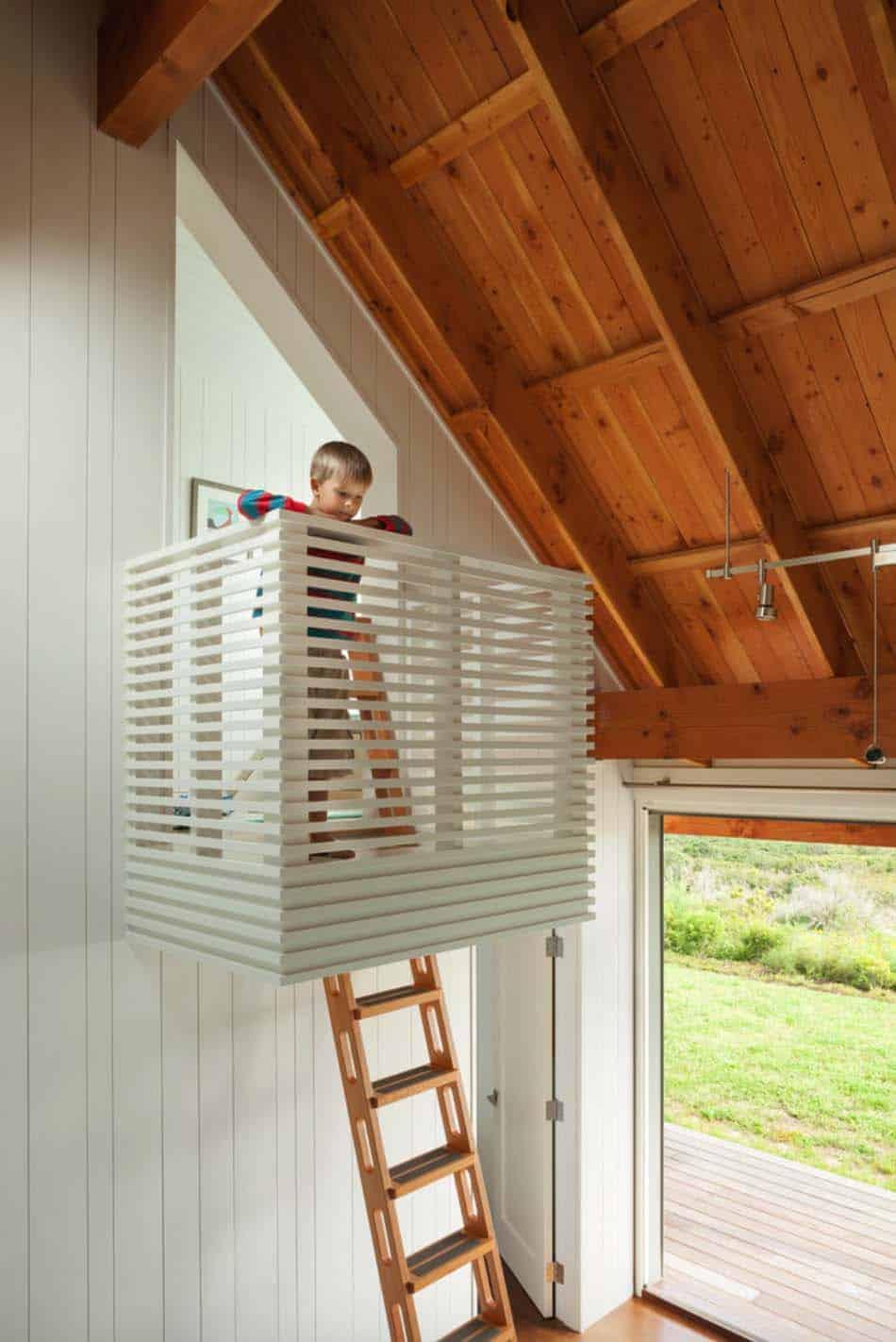 ferme-moderne-retraite-cotière-chambre-d'enfants