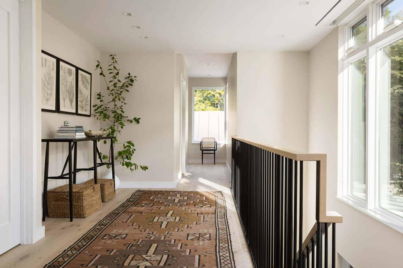 palier-d'escalier-contemporain