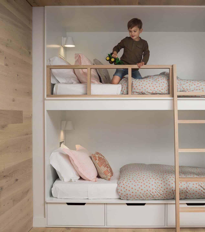 chambre-enfants-contemporaine