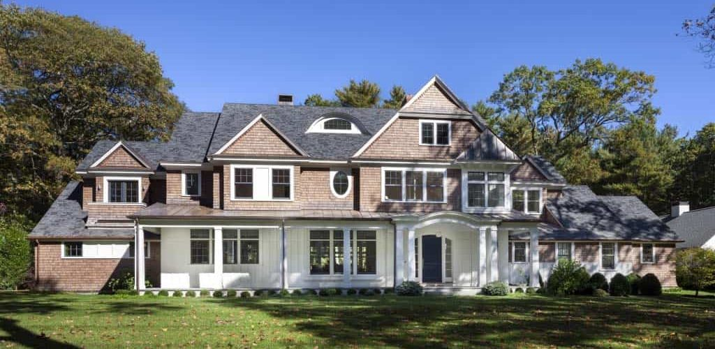new-england-shingle-style-exterior