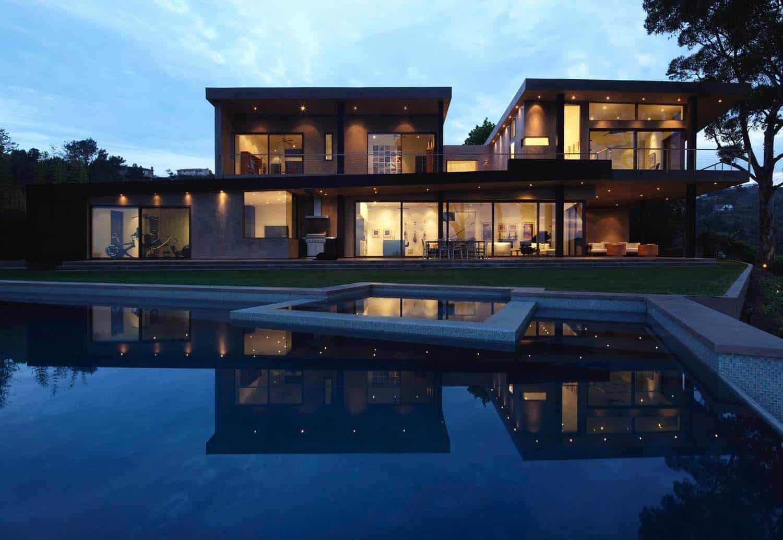 extérieur-maison-de-rêve-moderne