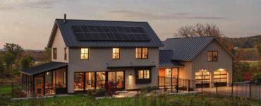 net-zero-farmhouse-exterior