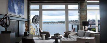 modern-house-living-room-lake-washington